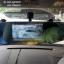 """กล้องจอกระจก2016 จอ5.0"""" + กล้องวีดีโอหน้าหลัง + กล้องถอยหลัง Car Camcoder Q3 รุ่นใหม่ล่าสุด thumbnail 21"""