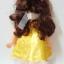 ตุ๊กตาเจ้าหญิง Belle thumbnail 5