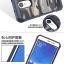 (385-110)เคสมือถือ Case Xiaomi Redmi Note 3 เคสกันกระแทกแบบหลายชั้นลายพรางทหาร thumbnail 6