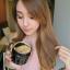 Mooi Keratin Hair Treatment โมอิ เคราติน แฮร์ ทรีทเม้นท์ thumbnail 16