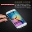 (พร้อมส่ง)เคสมือถือซัมซุง Case Samsung S6 edge เคสนิ่มใสสไตล์ฝาพับรุ่นพิเศษกันกระแทกกันรอยขีดข่วน thumbnail 8