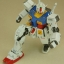 RG 1/144 RX-78-2 thumbnail 2
