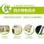(394-025)เคสมือถือ Case Huawei P9 Plus เคสกันกระแทกขอบนิ่มพร้อมขาตังโทรศัพท์ในตัวทรง IRON MAN thumbnail 3