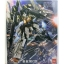 MG 1/100 (6624) RGZ-95C ReZEL Type-C (Defenser atb Unit/General Revil [Daban] thumbnail 4