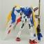 MG Wing Gundam Endless Waltz thumbnail 3