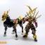 MG ฌ้อปาอ๋อง+ม้าศึก+ฐาน thumbnail 4