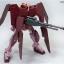 HG OO (32) 1/144 GN-002 Gundam Dynames Trans-Am Mode thumbnail 5