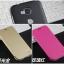 (015-013)เคสมือถือ Case Huawei G7 Plus เคสพลาสติกฝาพับ PU สไตล์คลาสสิค thumbnail 1