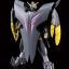 Gundam The End (HGBF) thumbnail 2