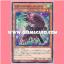 SECE-JP004 : Performapal Spikeagle / Entermate Spike Eagle (Common) thumbnail 1