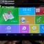 "GPSนำทาง Android 7.0"" รุ่น M515 CPU QuardCore 1.3GHZ มีกล้องหน้า 512 RAM + Bluetooth+wifi+AV-IN (สีเทา) thumbnail 8"