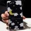 (พร้อมส่ง)เคสมือถือ Case OPPO Neo 5s/Joy5 เคสนิ่มพื้นหลังลายสวยๆน่ารักๆ thumbnail 8