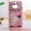 (151-061)เคสมือถือ HTC One M9 Plus เคสนิ่มลายการ์ตูนน่ารักๆ thumbnail 23