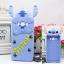 (006-035)เคสมือถือซัมซุง Case Samsung Galaxy J5 2016 เคสนิ่มการ์ตูน 3D น่ารักๆ ยอดฮิต thumbnail 8