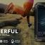 (481-002)เคสมือถือ Case Huawei P9 Plus เคสกันกระแทก Love Mei Powerful thumbnail 1