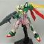 HGBF 1/144 Wing Gundam Fenice thumbnail 6