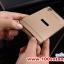 (025-005)เคสมือถือ Case HTC Desire 826 เคสโลหะทูโทนฝาหลังอะคริลิค thumbnail 8