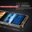 (395-029)เคสมือถือ HTC one M9 เคสนิ่มใสสไตล์ฝาพับรุ่นพิเศษกันกระแทกกันรอยขีดข่วน thumbnail 4