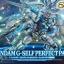 Gundam G-Self (Perfect Pack Equipped) (HG) thumbnail 1