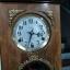 นาฬิกา3ลาน ตีพิเศษ ตราพระอาทิตย์ รหัส51059fc thumbnail 2