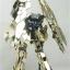 MG Unicorn Gundam 03 Phenex thumbnail 3