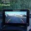 กล้องมองหลังไร้สาย สำหรับใช้กับ GPS (Mini AV-IN) thumbnail 4