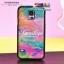 (พร้อมส่ง)เคสมือถือซัมซุงกาแล็คซี่เอส 5 Samsung Galaxy Case เคสนิ่มลายการ์ตูนสีย้อนยุค thumbnail 1