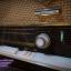 วิทยุหลอดgrundig 2098 ปี1957 รหัส7760gr thumbnail 2