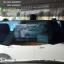"""กล้องจอกระจก2016 จอ5.0"""" + กล้องวีดีโอหน้าหลัง + กล้องถอยหลัง Car Camcoder Q3 รุ่นใหม่ล่าสุด thumbnail 25"""