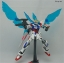 HGBF 1/144 Star Build Strike Gundam Plavsky Wing thumbnail 6