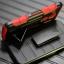 (002-103)เคสมือถือ Case LG Nexus 5X เคสนิ่มพื้นหลังพลาสติกแข็งกันกระแทกสุดฮิตเหน็บเอวได้ thumbnail 5