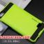 (413-016)เคสมือถือ Case Huawei Honor 4C/ALek 3G Plus (G Play Mini) เคสนิ่มพื้นหลังพลาสติกทูโทนสุดสวย thumbnail 13