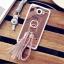 (430-003)เคสมือถือซัมซุง Case Samsung Galaxy J7(2016) เคสนิ่มพื้นหลังแววสะท้อนสวยๆ พร้อมอุปกรณ์เสริม thumbnail 22
