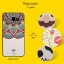 (พร้อมส่ง)เคสมือถือซัมซุง Case Samsung A5 (2016) เคสนิ่มบางลายการ์ตูนลายเส้นนูน 3D มาริโอ้ thumbnail 2