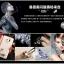 (พร้อมส่ง)เคสมือถือซัมซุง Case Note5 เคสพลาสติกแข็งใสประดับคริสตัลลายสวยๆ สไตล์ 3D thumbnail 2