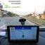 "GPSนำทาง Android 7.0"" รุ่น M515 CPU QuardCore 1.3GHZ มีกล้องหน้า 512 RAM + Bluetooth+wifi+AV-IN (สีเทา) thumbnail 35"