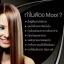 Mooi Keratin Hair Treatment โมอิ เคราติน แฮร์ ทรีทเม้นท์ thumbnail 6
