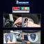 (359-003)มิชลินปั๊มลมระบบดิจิตอลแบบพกพาพร้อมที่วัดลมยางในตัว thumbnail 8