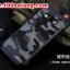 (385-004)เคสมือถือซัมซุง case samsung A7 เคสกันกระแทกแบบหลายชั้นลายพรางทหาร thumbnail 10