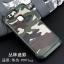 (385-114)เคสมือถือ Case Huawei P9 Plus เคสนิ่ม+เกราะพลาสติก กันกระแทกลายพรางทหาร thumbnail 12