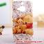 (151-061)เคสมือถือ HTC One M9 Plus เคสนิ่มลายการ์ตูนน่ารักๆ thumbnail 12