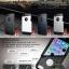 (473-003)เคสมือถือไอโฟน 4/4s Case iPhone เคสนิ่มเกราะพลาสติกสไตล์กันกระแทก thumbnail 2