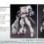 Gundam Barbatos 6th Form (HG) thumbnail 4