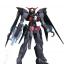 Gundam AGE-2 Dark Hound (HG) thumbnail 2