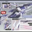 MSN-001X Gundam Delta Kai (HGUC) thumbnail 5