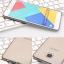 (พร้อมส่ง)เคสมือถือซัมซุง Case Samsung A7 (2016) เคสนิ่มใสคลุมเครื่องแบบบางกันรอยนิ้วมือ thumbnail 8