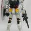 RG RX-78-2 Gundam thumbnail 3