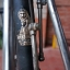 จักรยานคานคู่standard รหัส18659bc thumbnail 3