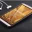 (420-002)เคสมือถือ Case Huawei MediaPad X2 เคสกรอบ PC พื้นหลังนิ่มสไตล์กันกระแทกลายมังกร thumbnail 9