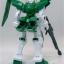 [GD] OO 1/144 GN-002 Gundam Dynames thumbnail 3